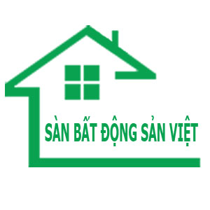 ban can ho s2 - 1002 thuoc du an seasons avenue kdt mo lao, ha dong, 0987480899