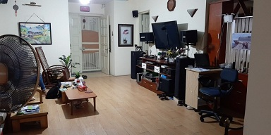 ban can ho d11 so 96a dinh cong, thanh xuan; 21,5tr/m2; 0982953368