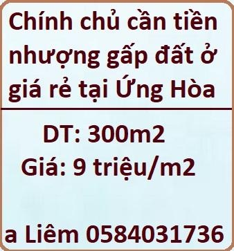 Chính Chủ bán gấp CHCC Mini Bắc Đô đường Lê Đức Thọ, 800tr, 0979734388