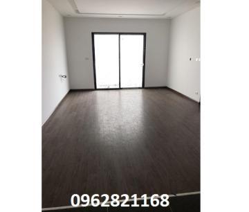 Bán căn góc tầng 16 tòa HH3, Eco Lake View Số 32 Đại Từ, Hoàng Mai, 3,25 tỷ, 0962821168