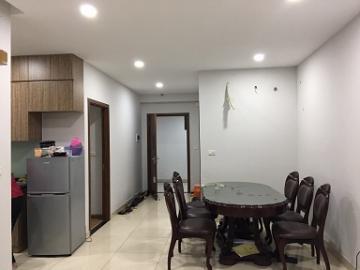 Bán CH B1604 tòa HH02 Xuân Mai, P.Yên Nghĩa, Hà Đông, 0913346913