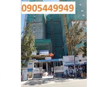 Bán dự án CHCC SAMLAND Bình Thắng, Dĩ An, Bình Dương, 0905449949