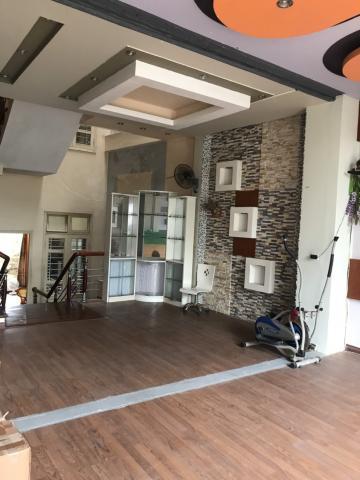 Bán nhà tại 174 Dương Đình Nghệ, P.Tân Sơn, TP.Thanh Hóa, 0913567570