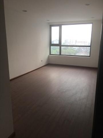 Cần bán 1 căn hộ chung cư tại Golden Land Building - 275 Nguyễn Trãi, 0904127417