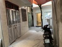 Chính chủ cần bán nhanh hoặc cho thuê nhà ngách 35 ngõ 23 phố Giang Văn Minh, 0914831606