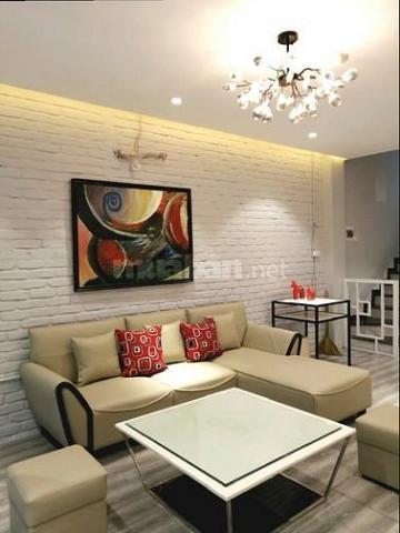 Chính chủ bán 2 nhà mới xây siêu đẹp tại ngõ 30 Ngọc Thụy, Long Biên, 0971613133