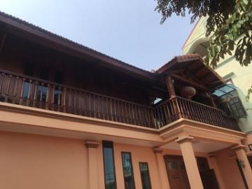 Chính chủ bán nhà đất tại Đông Mỹ, Thanh Trì, 0904868586