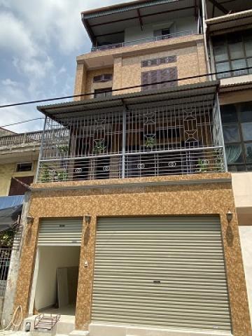 Chính chủ bán nhà số 20 ngõ 1 Phan Đình Giót, Thanh Xuân, 10,95 tỷ, 0965358228