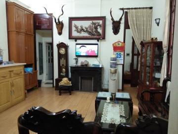 Cho thuê biệt thự Pháp cổ số 6 Lý Đạo Thành, Hoàn Kiếm, 20tr, 0988880916