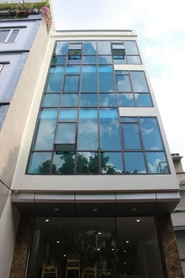 Cho thuê nhà làm VP tại 25 ngõ 87 Nguyễn Phong Sắc, Cầu Giấy, 0983348898