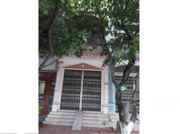 Cho thuê nhà số 80 Lương Thế Vinh, TP.Bắc Ninh, 0702115766