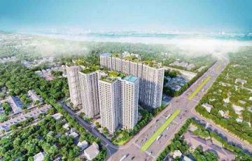 Imperia Sky Garden - 423 Minh Khai, Hai Bà Trưng, 0916299923